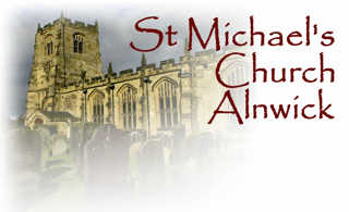 StMichaels_logo_small