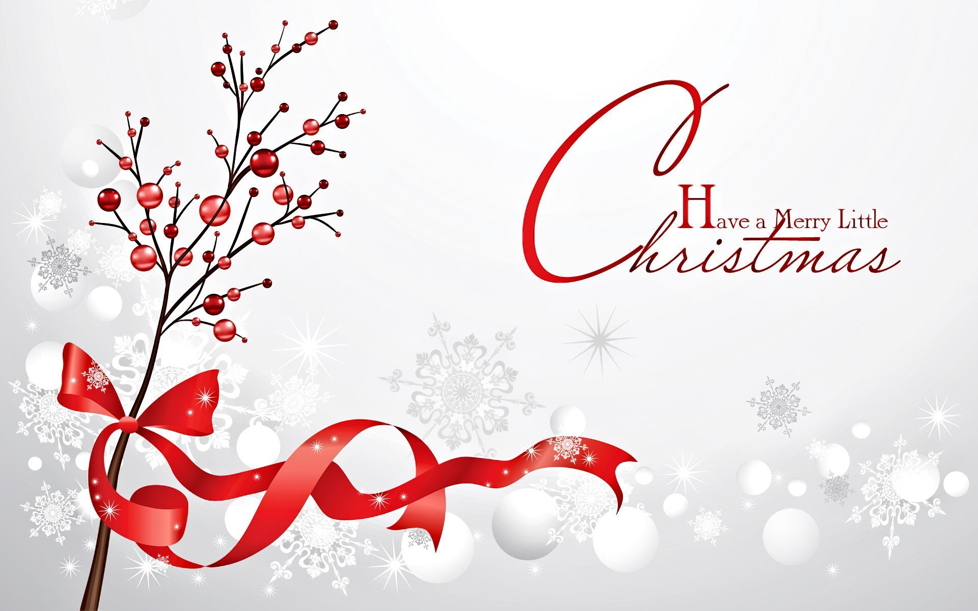 A Very Merry Christmas and Happy New Year | Aircare-Services – air ...